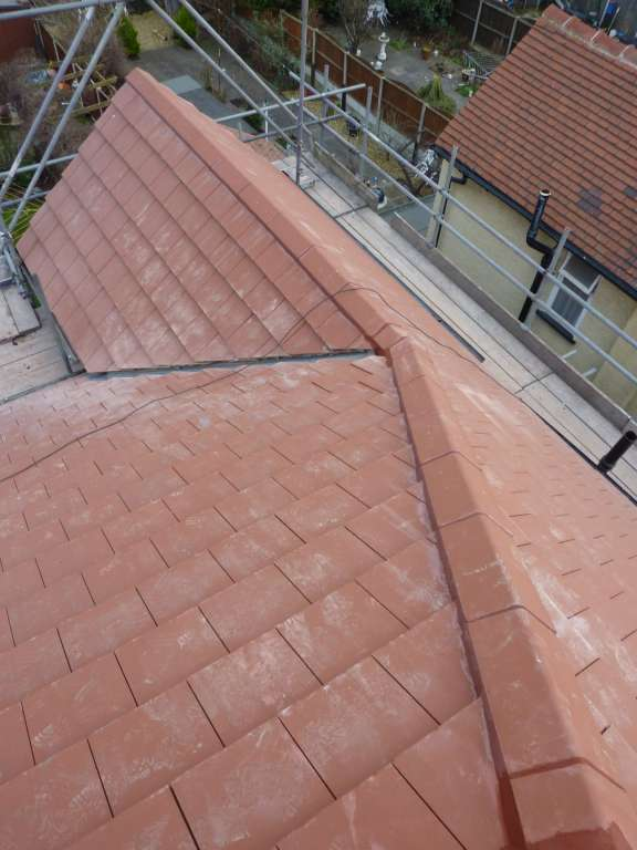 liverpool loft company