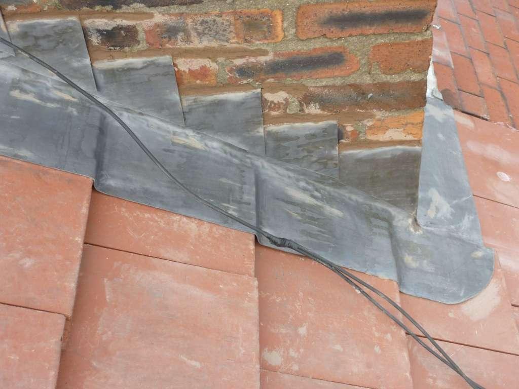 utiliselofts crosby roof