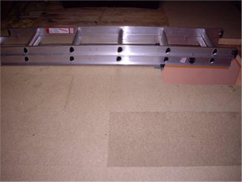 Formby Loft Storage1