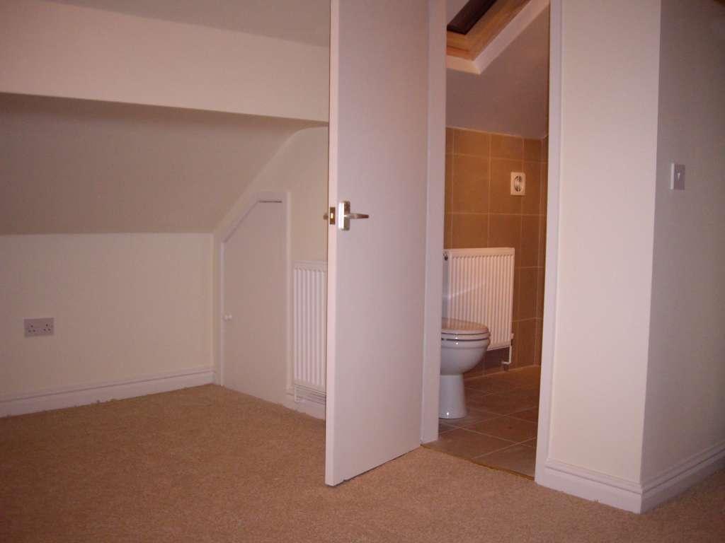 formby loft rooms