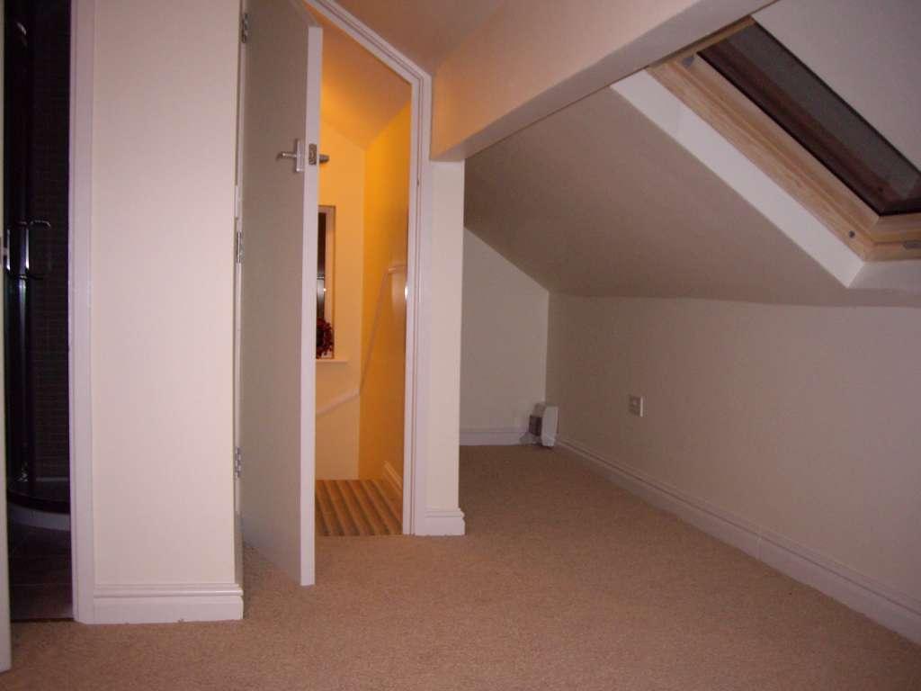 loft conversion formny