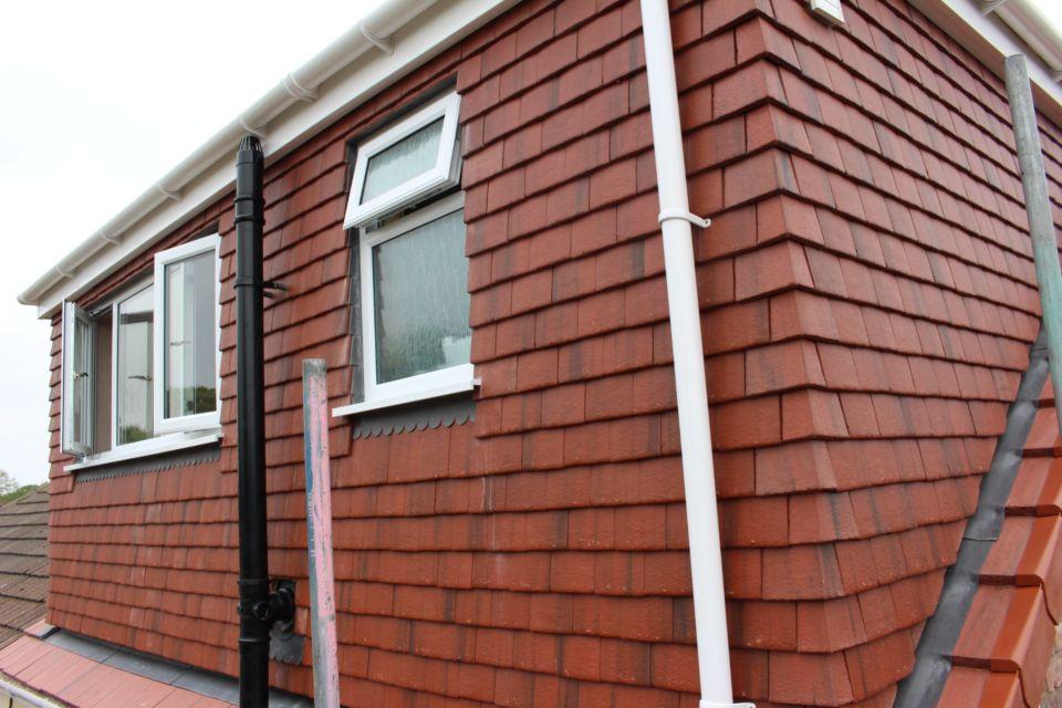 West Derby Loft Conversion Utilise Lofts Amp Build