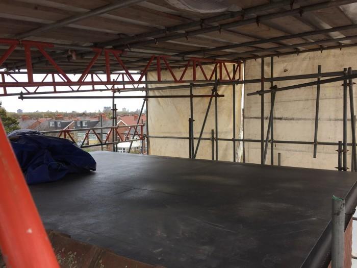 Liverpool loft conversion 8