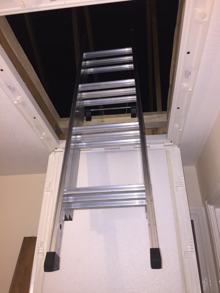 Liverpool loft storage 4