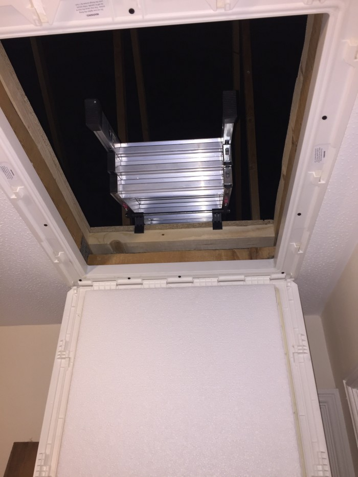 Liverpool loft storage 5