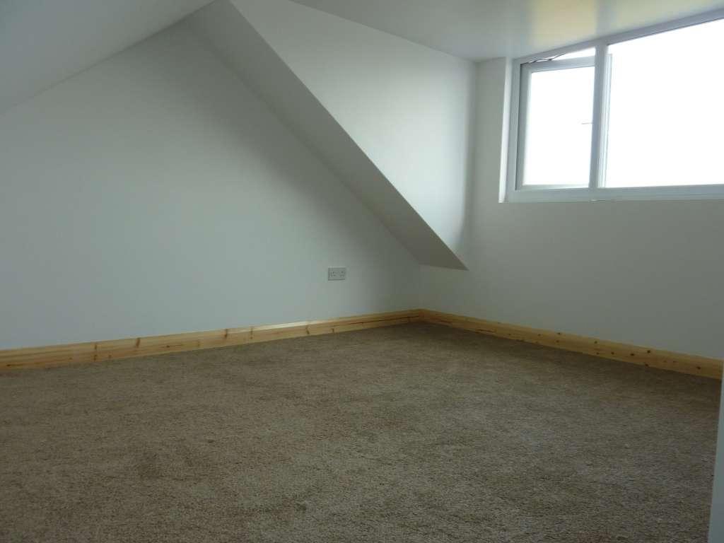 attic conversion liverpool