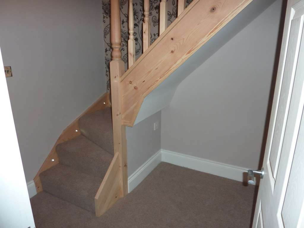 birkdale loft conversion1
