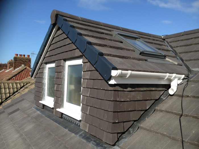 crosby front dormer 1