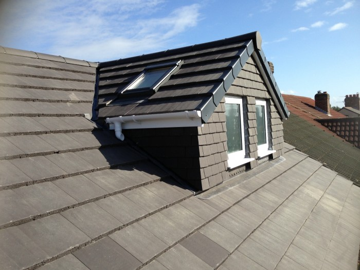 crosby front dormer 3