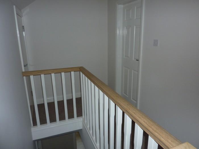 crosby loft 14