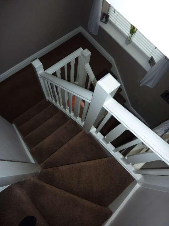 crosby loft  conversion 13