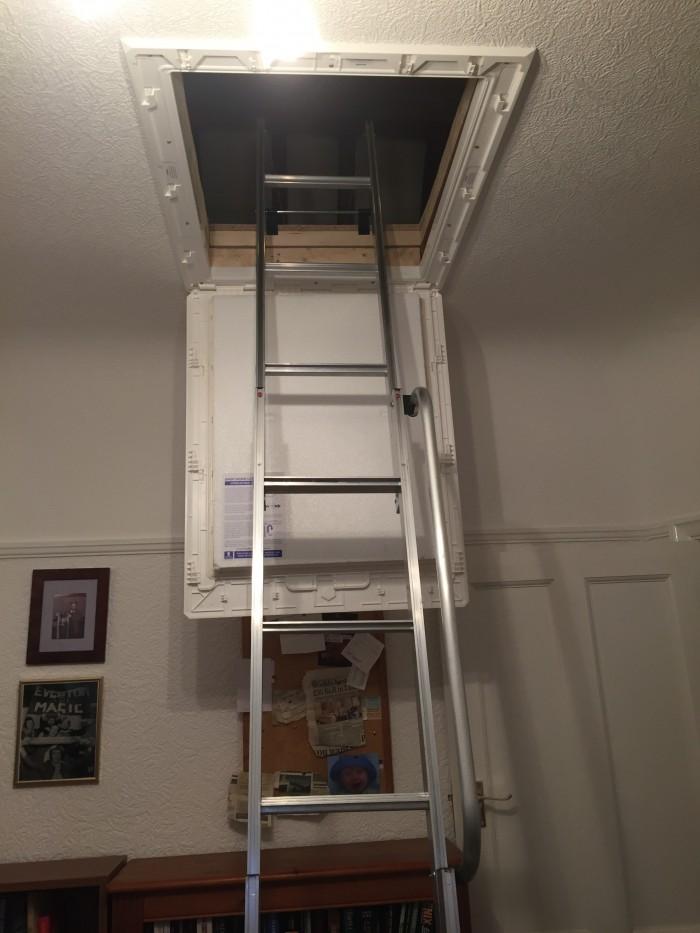 crosby loft storage 1