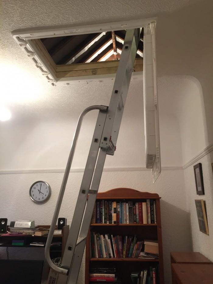 crosby loft storage 2