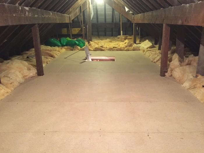 crosby loft storage 3