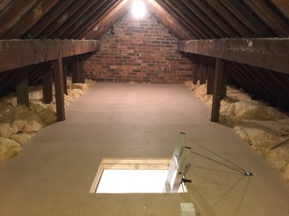 crosby loft storage 4