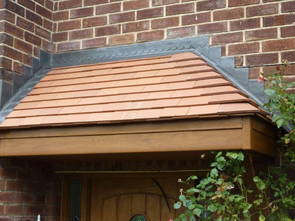 crosby roof c