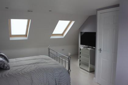 litherland loft 6
