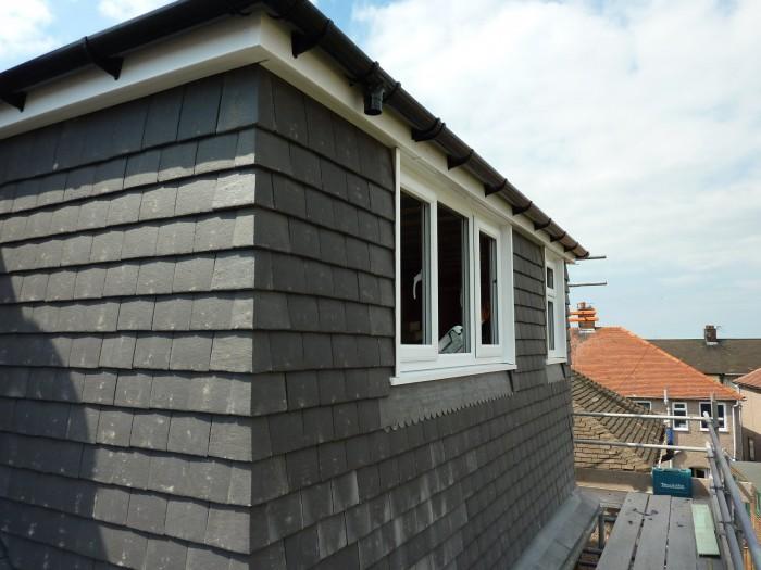 litherland loft conversion 8