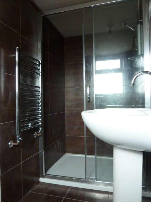 liverpool loft conversion en suite