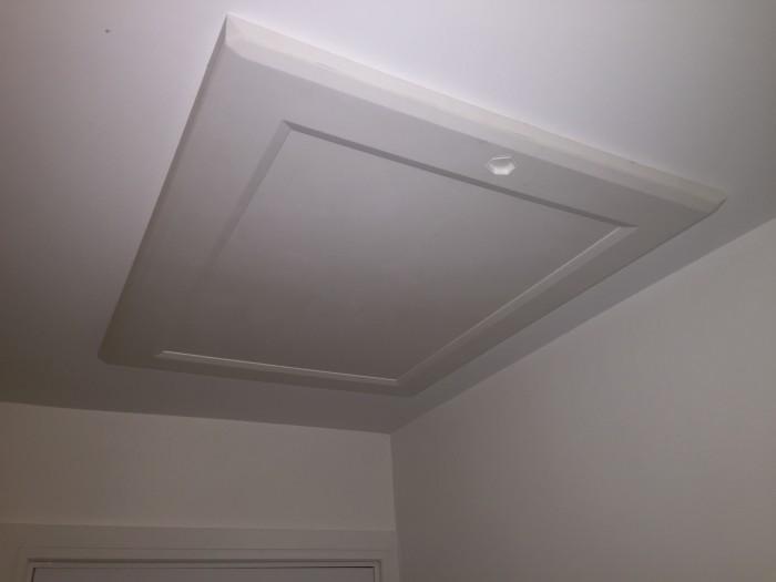 liverpool loft hatch