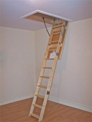 liverpool loft ladders3