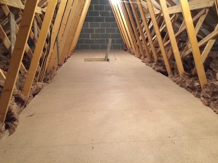 liverpool loft storage 1