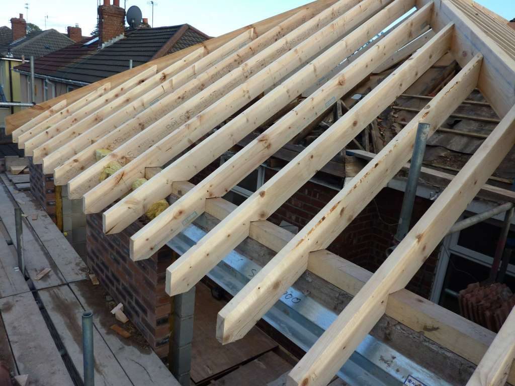 liverpool roofing