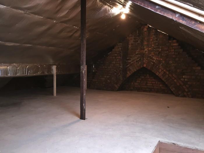 liverpool storage south liverpool