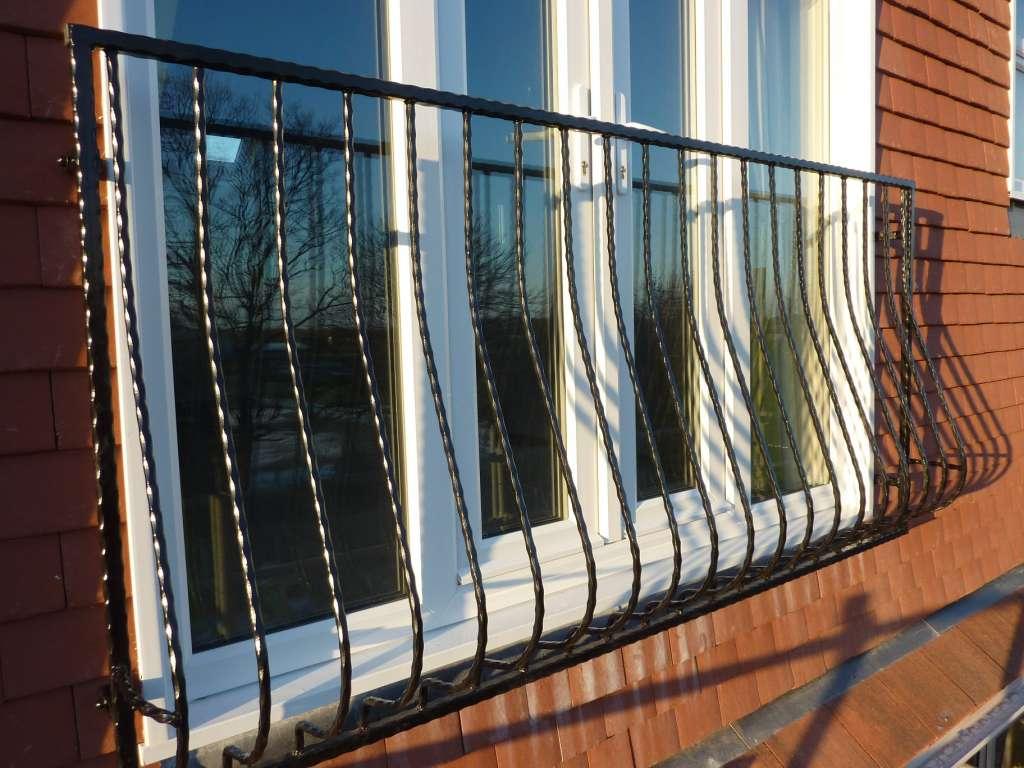loft conversion liverpool balcony
