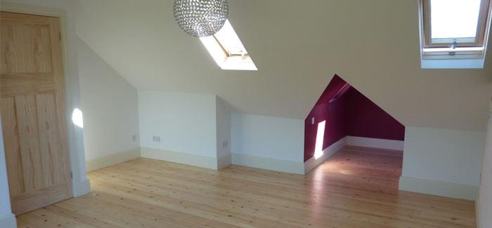 loftet by loftet