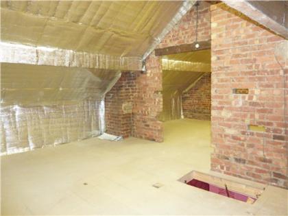 southport loft storage1