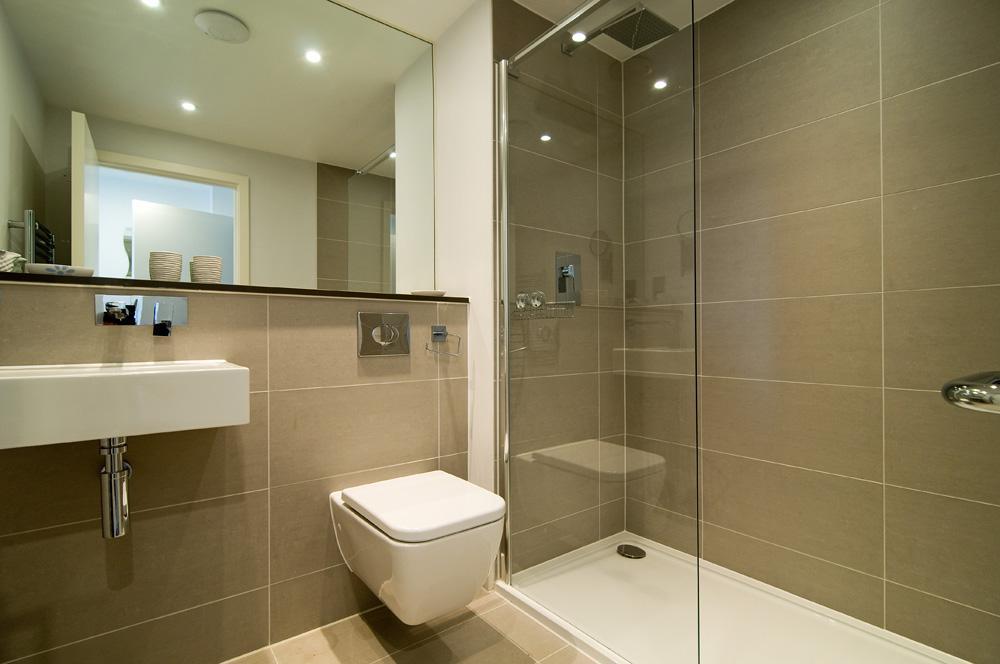 Childwall loft conversion utilise lofts build for Bathroom builders liverpool