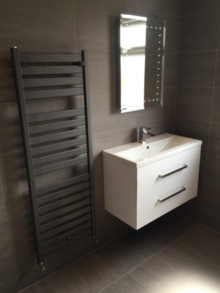 utiliselofts bath 2