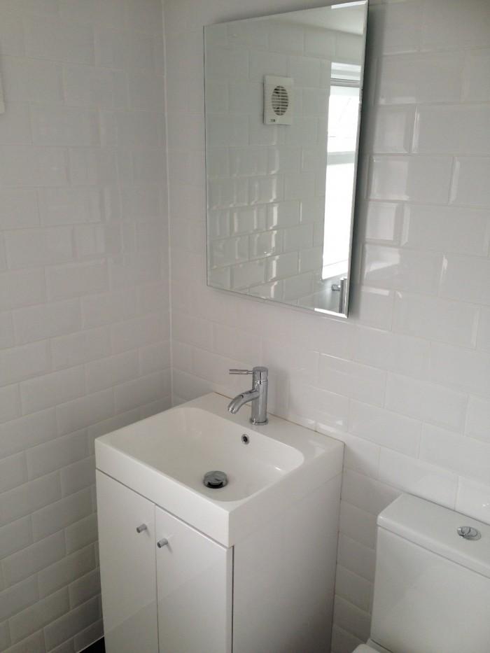 utiliselofts bathroom 1
