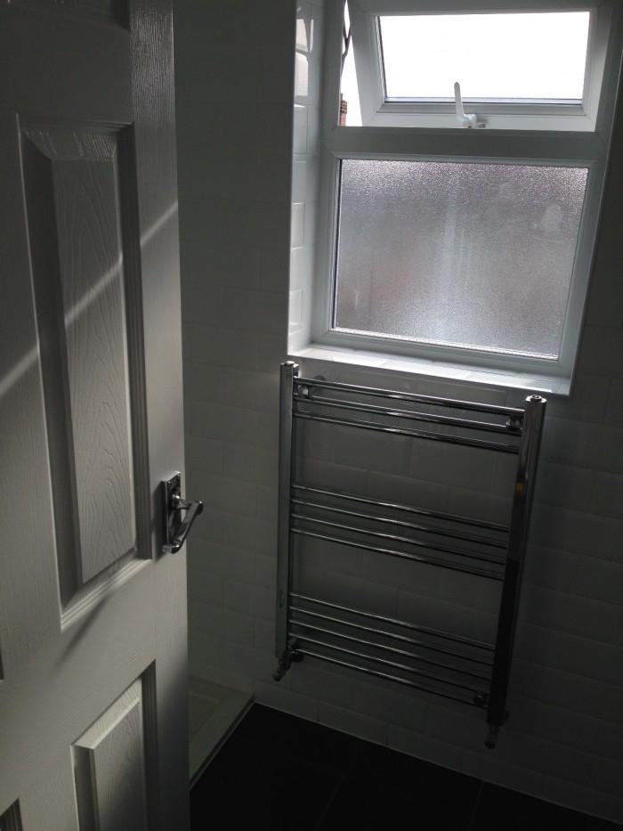 utiliselofts bathroom 2