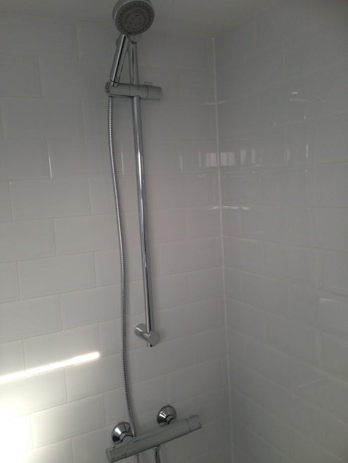 utiliselofts bathroom 4