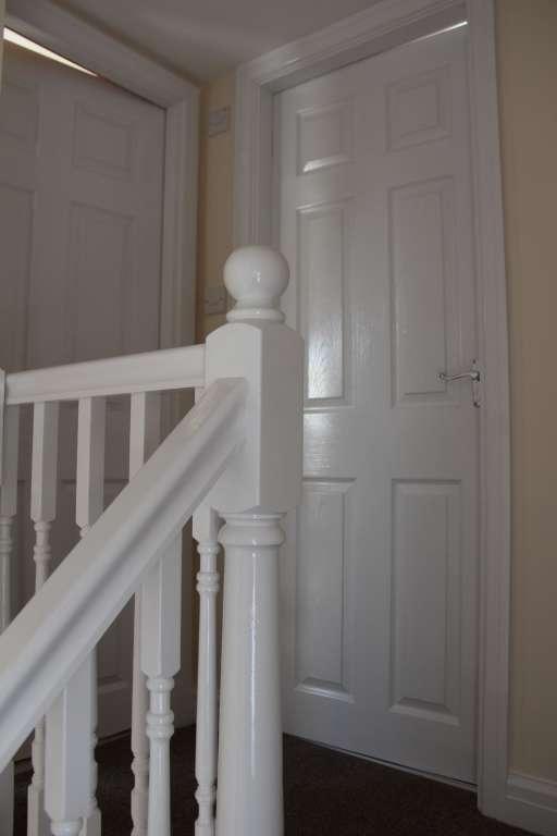 utiliselofts bathroom 6