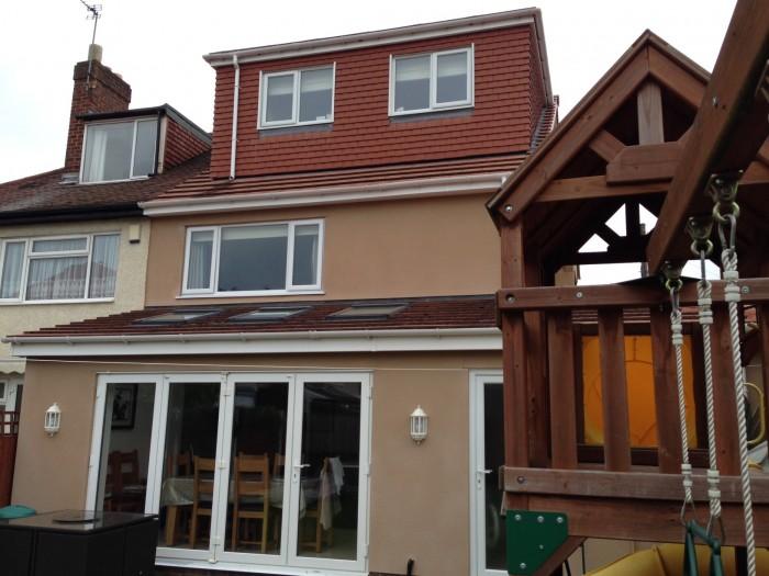 utiliselofts extension and loft conversion