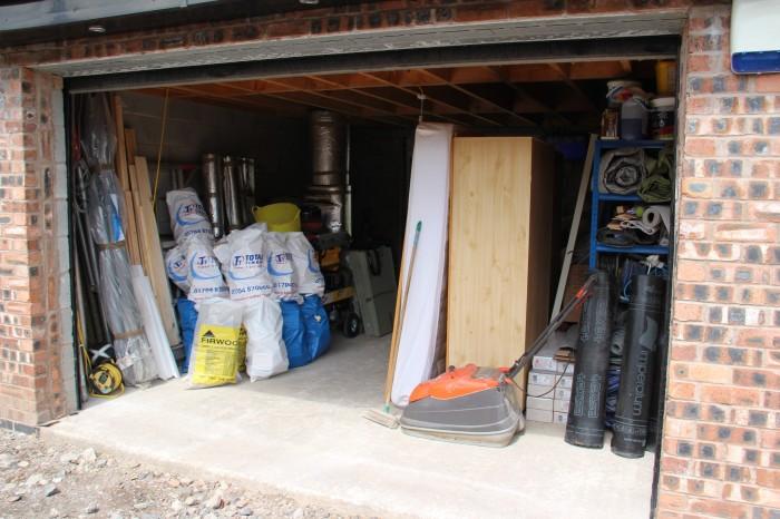 utiliselofts garage 5