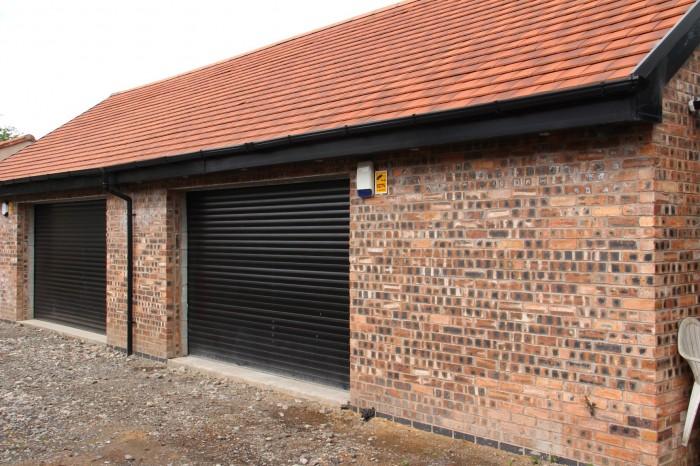 utiliselofts garage 7