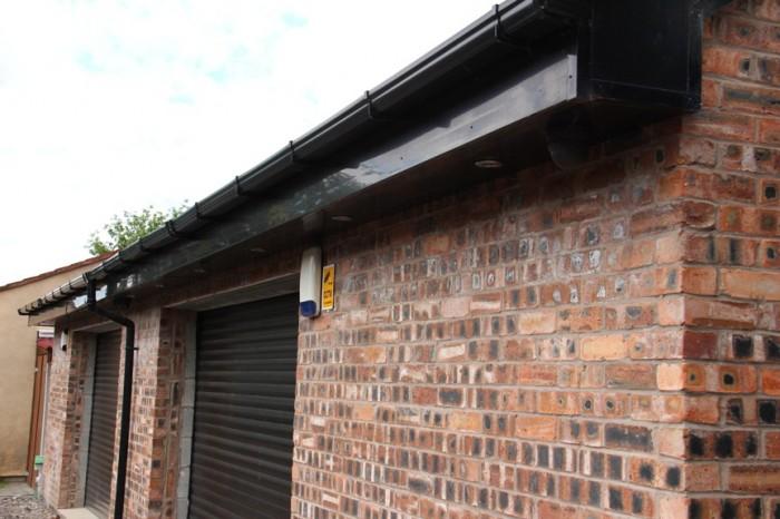 utiliselofts garage 9