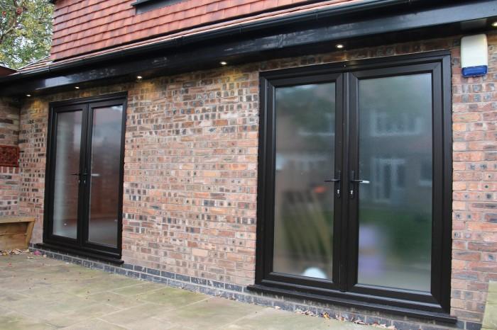 utiliselofts garage crosby 2