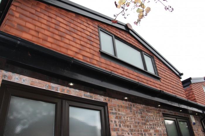 utiliselofts garage crosby 3