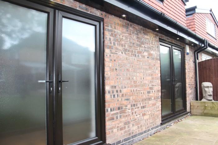 utiliselofts garage crosby 4