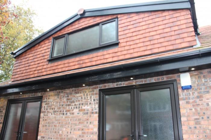 utiliselofts garage crosby 5