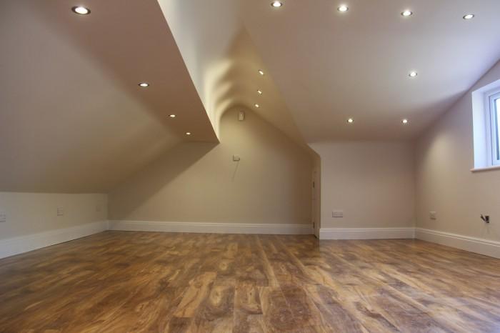 utiliselofts garage crosby 6