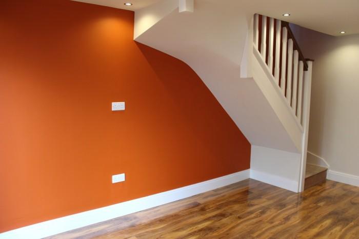 utiliselofts garage crosby 9