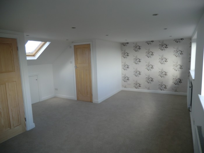 utiliselofts inside 1