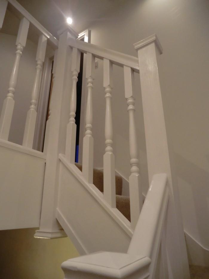 utiliselofts inside 10