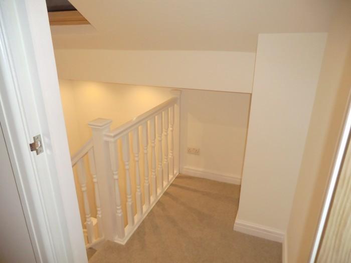 utiliselofts inside 14